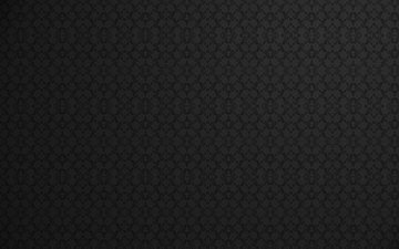 обои, elegant background, damask