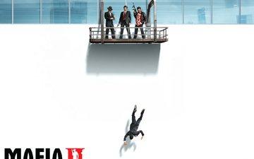 balcony, murder, mafia 2, white wall