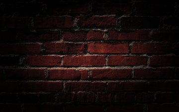 texture, wall, picture, image, brick