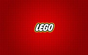 логотип, лего, конструктор
