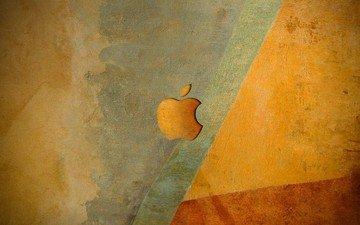 яблоко, макинтош, пк