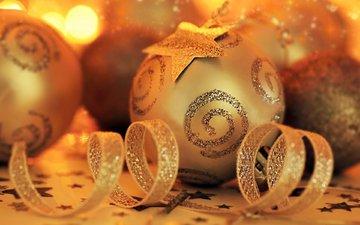 новый год, елочные игрушки, елочные украшения, новогодние игрушки, новогодний шар