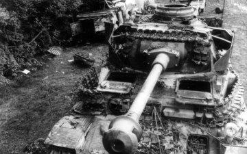 war, tank, pzkpfw iv