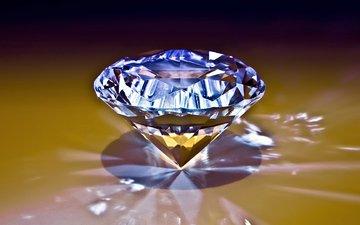 shine, diamond, luxury