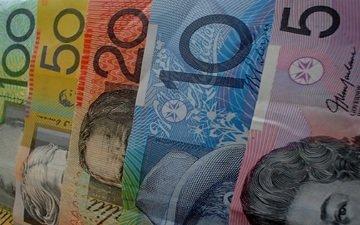 money, the pound