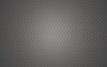 фон, серый, ромб