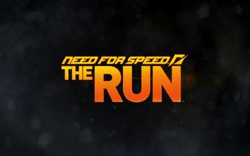 nfs, need for speed, the run