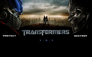 transformers 3: dark side of the moon, transformers: dark of the moon