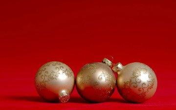 новый год, шары, праздник, рождество, елочные игрушки, елочные украшения, новогодние игрушки, новогодний шар