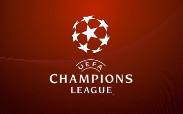football, sport, football wallpapers, champions league