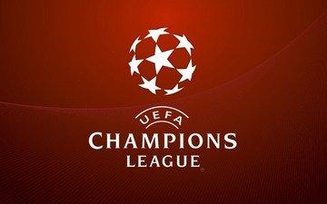 футбол, спорт, football wallpapers, лига чемпионов