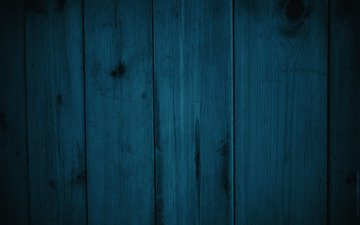 wallpaper, texture, background, blue, color, board, picture, wood