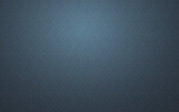 обои, текстура, фон, узор, серый, голубой