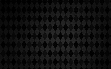 wallpaper, texture, background, patterns, diamonds