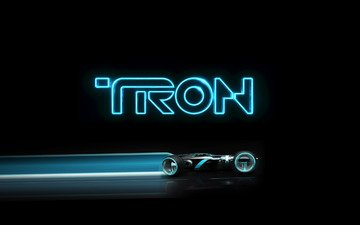 race, the throne, tron, the legacy
