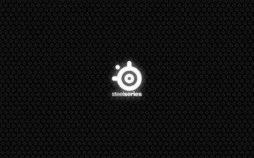 лого, steelseries, com