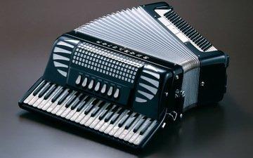 tool, bayan, accordion, harmonica