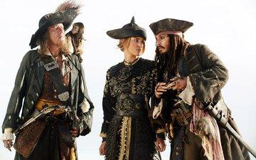 captain jack sparrow, pirates, pirates of the caribbean, jack sparrow, captain, monkey
