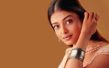 actress, aishwarya rai