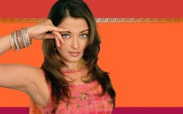 actress, aishwarya rai