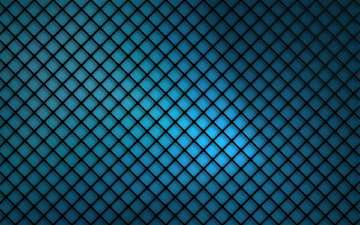 текстура, фон, синий, узор, сетка, решетка