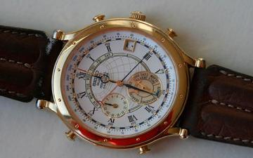 часы, время, стрелки, сейко, наручные часы