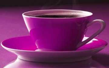 color, coffee, mug, hot coffee