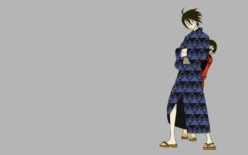 itoshiki nozomu, sayonara zetsubou sensei