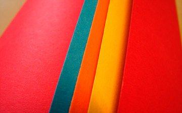 strip, texture, line, background, color