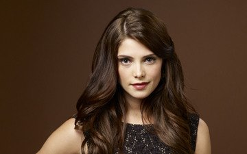 the dark background, ashley greene, alice from twilight, alice cullen