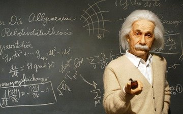 альберт эйнштейн, альберт, енштейн, эйнштейн, учёный, физик