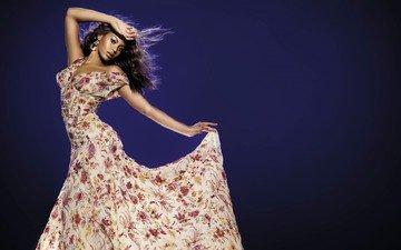 модель, певица, бейонсе, знаменитость, танцовщица, бейонс