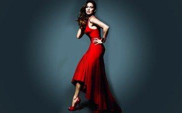 певица, красное платье, продюсер, дженифер лопес, танцовщица, модельер, 1969 г.р., американская актриса, дженифер лопез