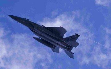 the plane, nebo, rakety