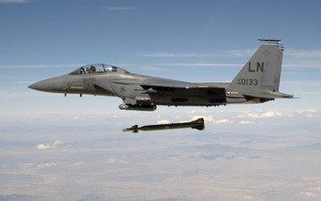 aviaciya, samolyot, vvs, ssha, raketa, piloty, bomba, kab