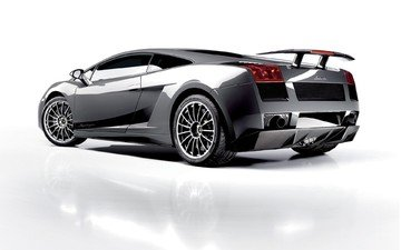 car, sports, sports car