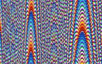 текстура, фон, цвет, ткань, шелк