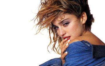 актриса, мадонна, продюсер, американская певица, сценарист, танцовщица, автор песен, мадонна луиза вероника чикконе, писательница, кинорежиссёр, 1958 г.р.