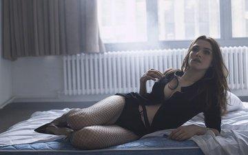 rachel weisz, british film and stage actress, born in 1970