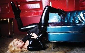 латекс, актриса, фотосессия, продюсер, американская певица, леди гага, автор песен, филантроп, дизайнер, 1986г.р.