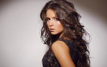 актриса, композитор, нюша, автор песен, нюша владимировна шурочкина - российская певи