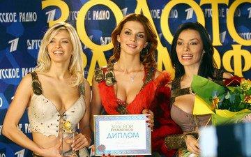 pevica, aktrisa, anna sedokova, виагра, модел