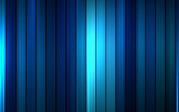 полосы, линии, krasivo, oboi, abstrakciya, figura