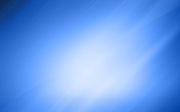 svet, sinij, polosy