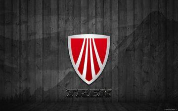 лого, velosiped, logotip, трэк