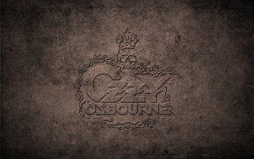 лого, muzyka