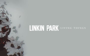 линкин парк