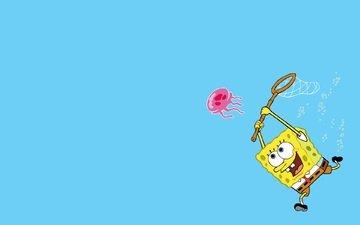 spongebob, gubka bob, squarepants, kvadratnye
