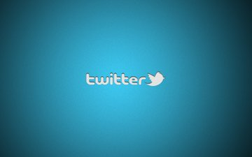 logo, minimalizm, brend, socialnaya seti