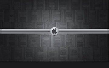 derevo, u.s., parket, stal, yeppl, apple